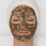 Bio-Peeling_Treatment