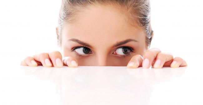 Stop de huidveroudering!