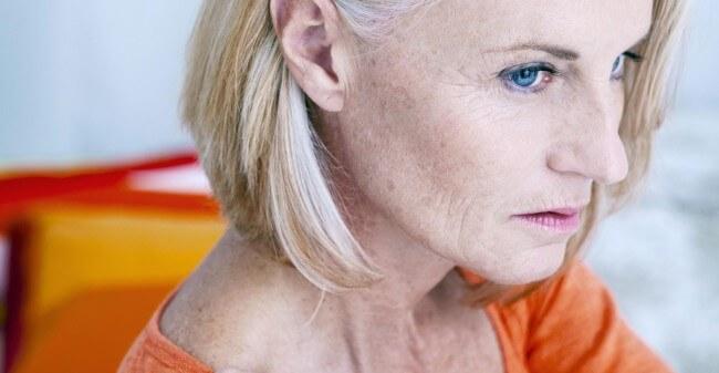 Hoe maak je reuma draaglijker?