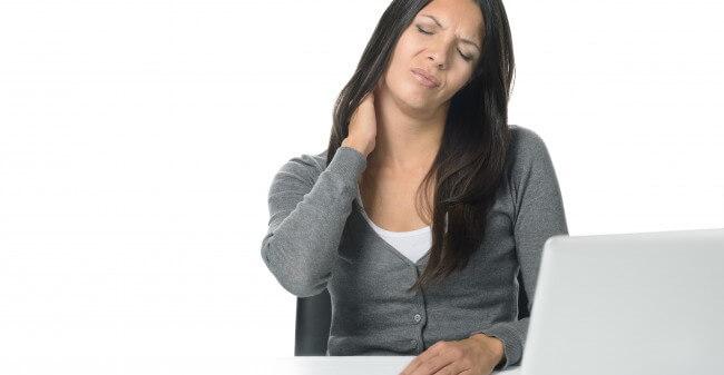 Sportmassage bij spierpijn