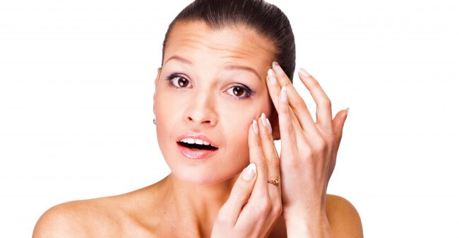 Last van een huidprobleem?