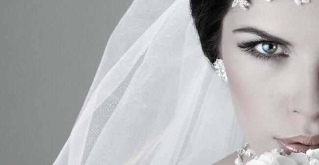 Jouw trouwringenspecialist