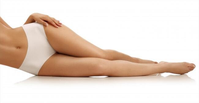 Strijdplan 'Cellulite'