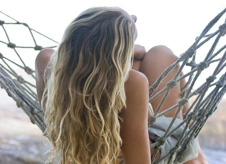 Dé haartrend voor de zomer