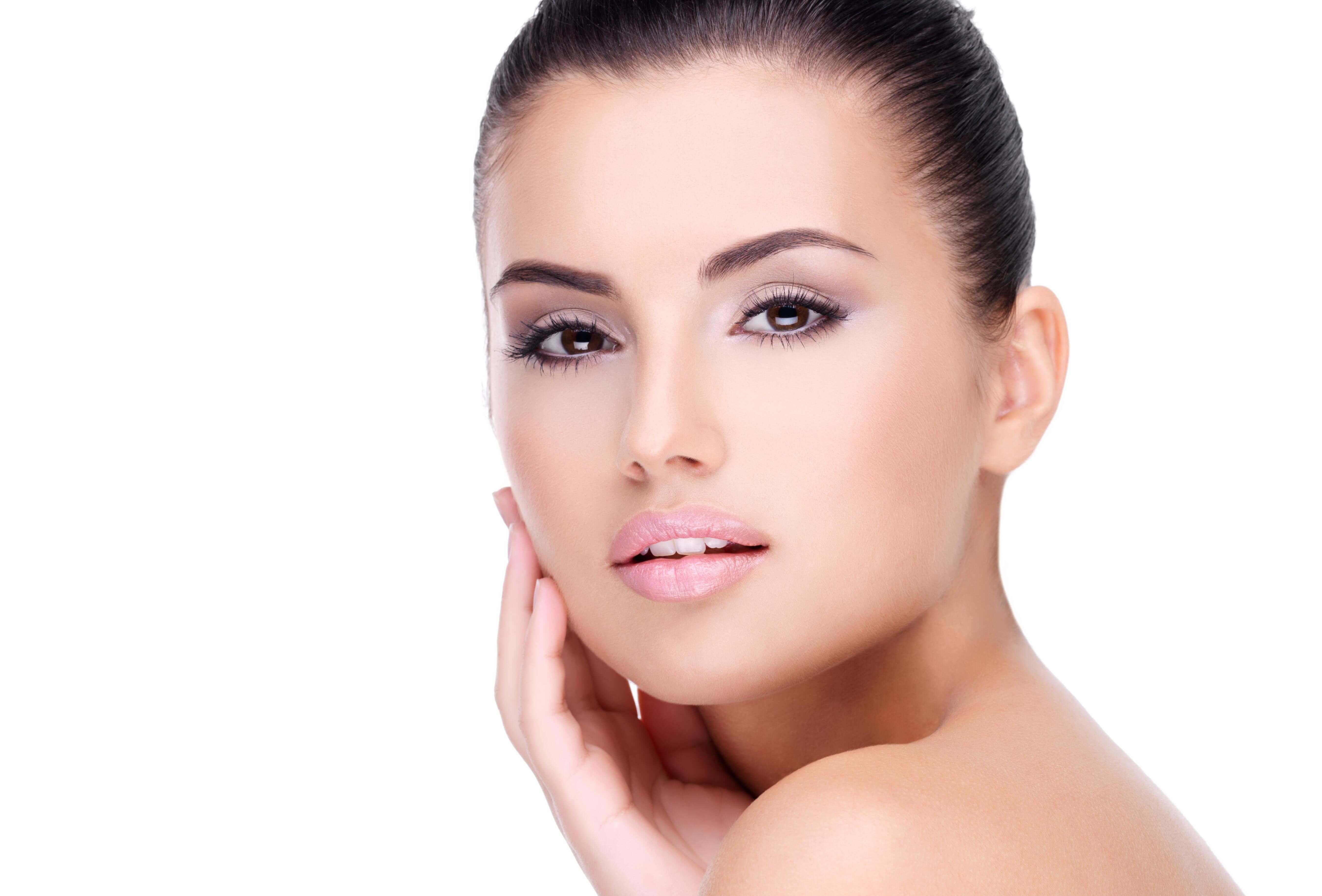De beste beautyproducten voor jou