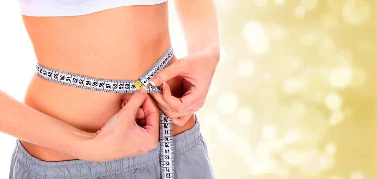 Hét alternatief voor liposuctie