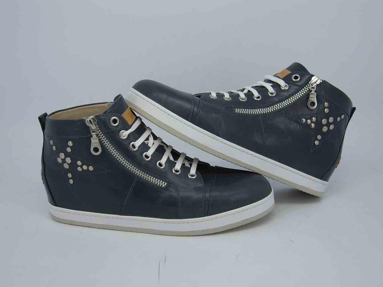 Modieuze orthopedische schoenen