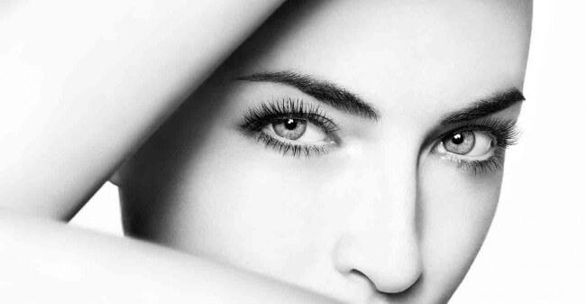 Wat is goed voor jóúw huid?