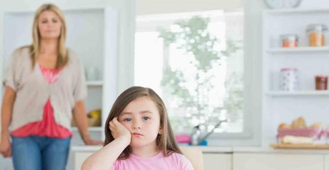 Wat wil je kind zeggen?
