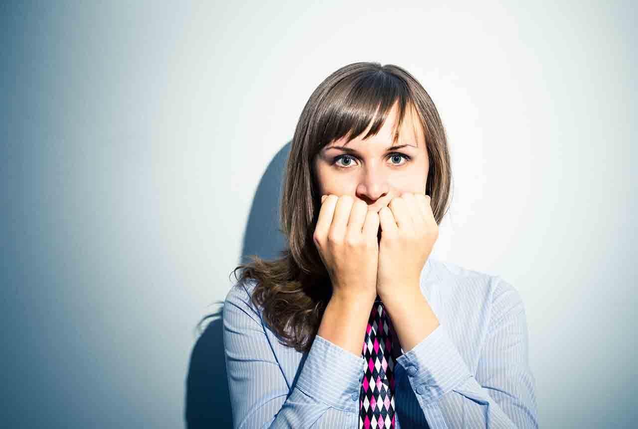 Wat hypnose voor jou kan doen
