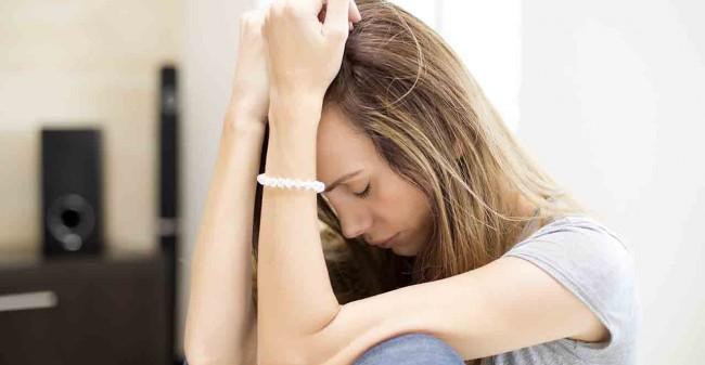 Omgaan met je pijn en angsten