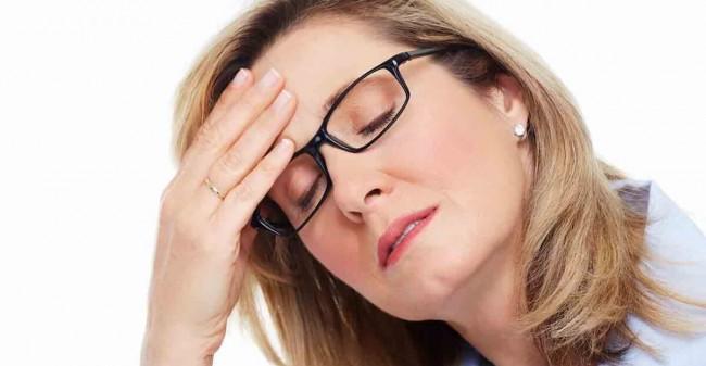 Migraine is te genezen!