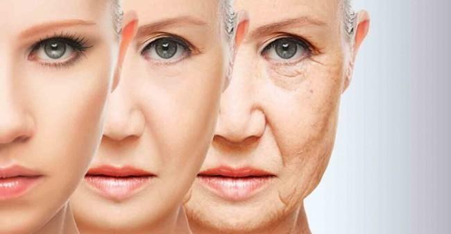 Weetjes over botox