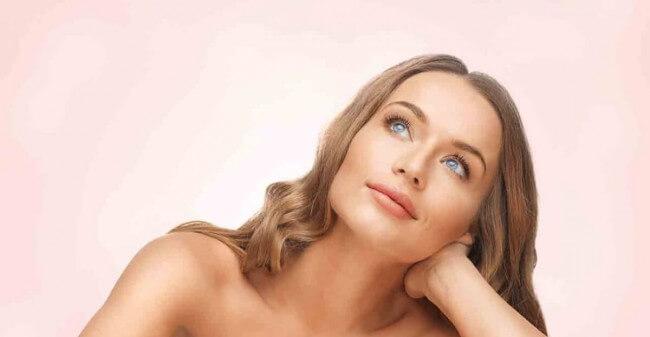 Oplossingen voor huidproblemen