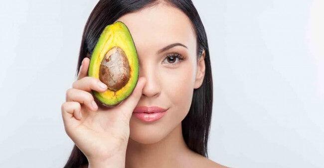 De juiste voeding voor jouw hormonen