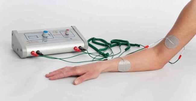 Pijnklachten aanpakken met APS