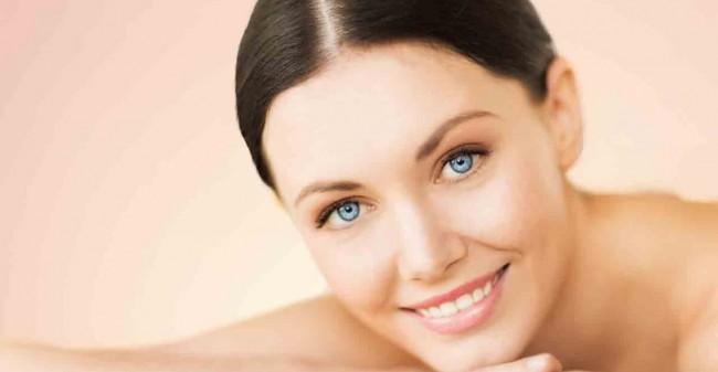 Eén beautycapsule voor jouw haar,  huid en nagels