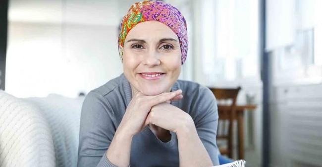 Revalideren tijdens en na kanker