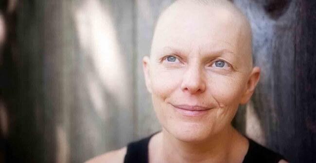 Oncologiefysiotherapie helpt in elke fase