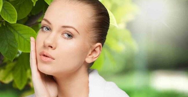 Specialistische behandelingen voor jouw huid
