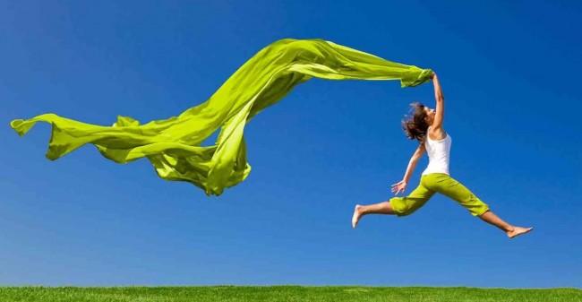 Geef je leven meer glans met een vitaliteitscoach