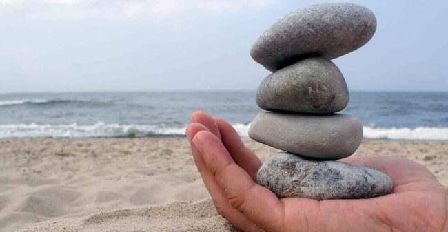 Met Mindfulness meer aandacht voor jezelf