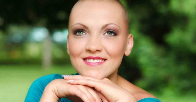 Mindfulness en zelfcompassie bij borstkanker