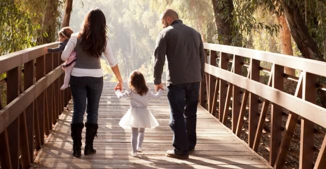 Gebruiksaanwijzing bij scheiden