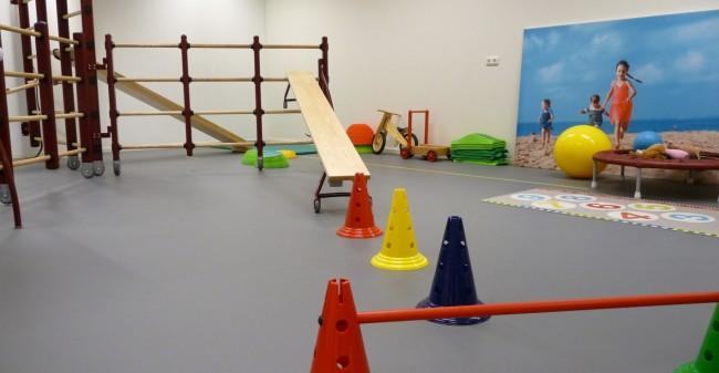 Praktische oefeningen en hulp