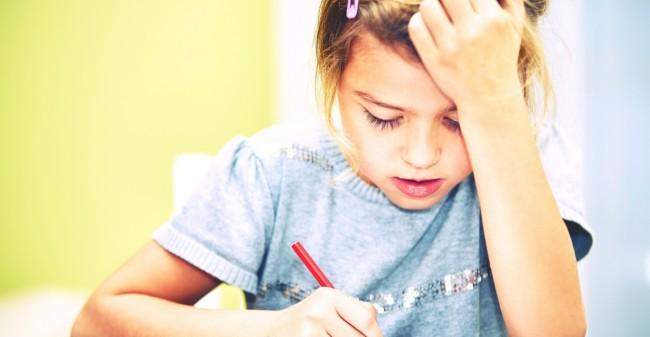 Een 2de kans voor de hersenen van je kind