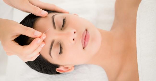 Stress verminderen met acupunctuur? Dat kan!