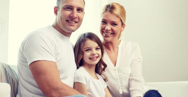 Psychologische gezinsbehandeling