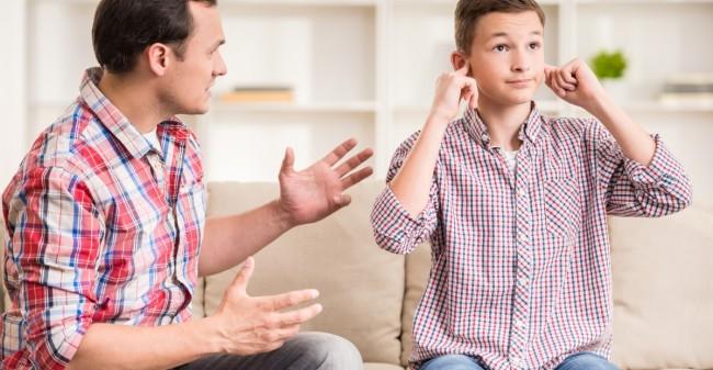 Scheidende ouders kunnen veel doen om hun kinderen te helpen
