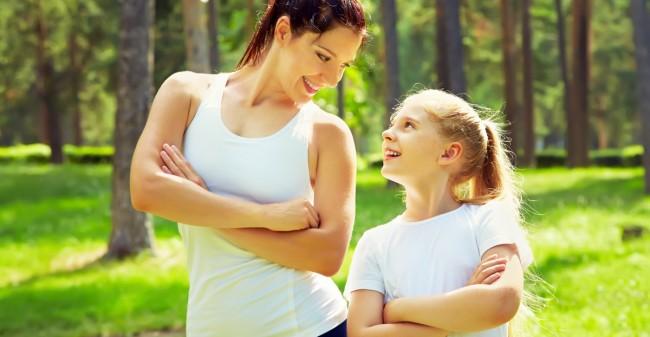 Samen gezond en fit