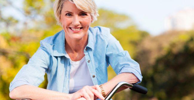 Gezonde leefstijl essentieel bij diabetes