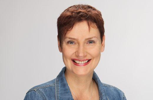 'Mindfulness en zelfcompassie hebben enorm geholpen'