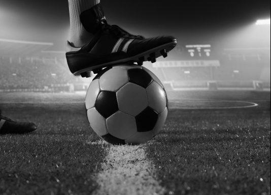 Blessurevrij sporten: voorkom voetklachten