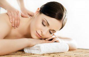 Massage: meer dan ontspannen