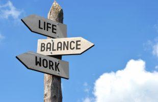 Kom weer in balans met De Psychosomatisch Fysiotherapeut