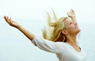 Van je migraine af met osteopathie