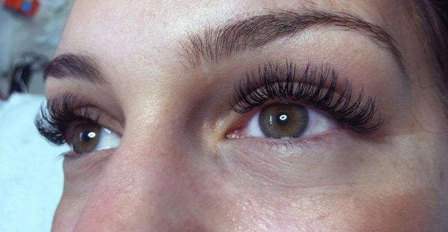 Dé trends voor een prachtige oogopslag