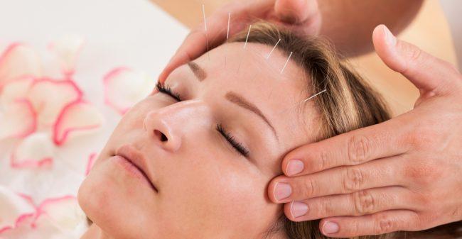 Huidverbetering zonder Botox? Dat kan!