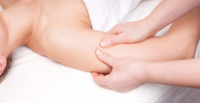 De rol van de huidtherapeut na borstkanker