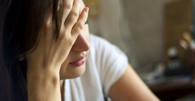 Aandacht voor de emotionele gevolgen van borstkanker