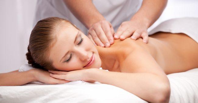 De massage die bij jou past!