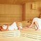 home-hoeve-sauna