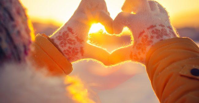 In licht & liefde
