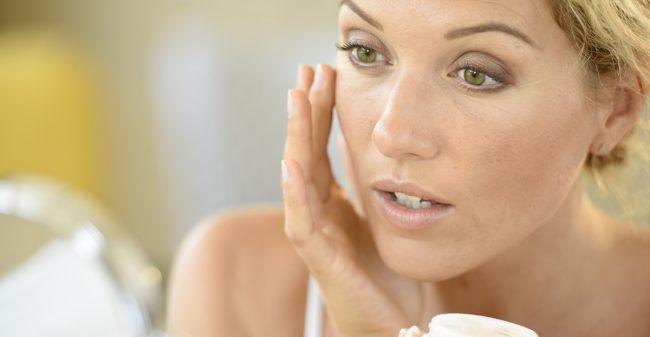 Wat jouw huid écht nodig heeft…