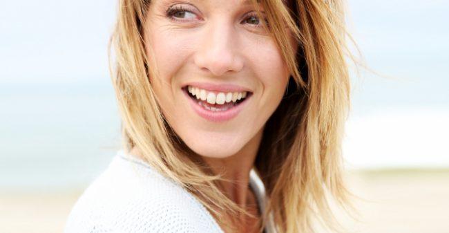 Kies voor kwaliteit bij permanente make-up