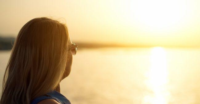 Reiki voor innerlijke rust en balans